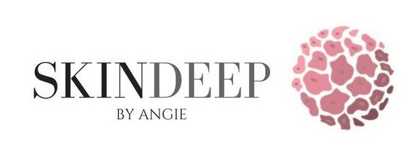 Skindeep By Angie
